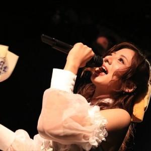 [写真]みみめめMIMIと分島花音対バンライブ(5)
