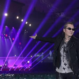 [写真]石井竜也デビュー30周年記念ツアー(2)