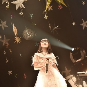 武藤彩未が活動休止前最後の公演【3】