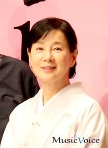 吉永小百合らが紅白ゲスト出演