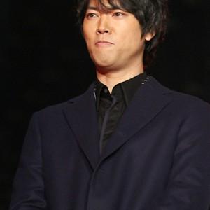 桐谷健太の堂々とした音楽パフォーマンス