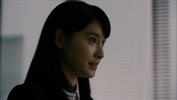 土屋太鳳がGReeeeNの新曲MVで主演