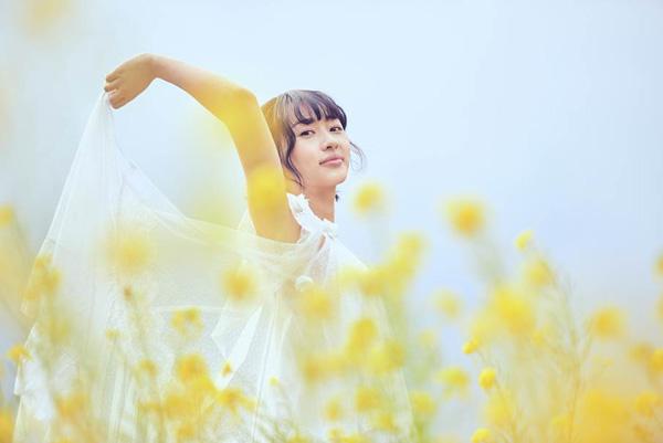 SMAP「Joy!!」作詞作曲した赤い公園の津野米咲、解散ショック