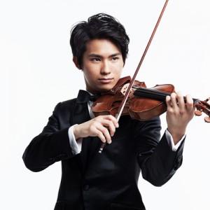 「真田丸」OP曲を弾いているのは三浦文彰