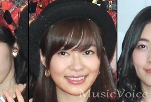 AKB48選抜総選挙は波乱?