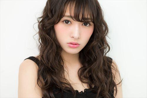 欅坂46渡辺梨加には 化ける要素ある ファッション誌の編集部が太鼓判 エンタメ
