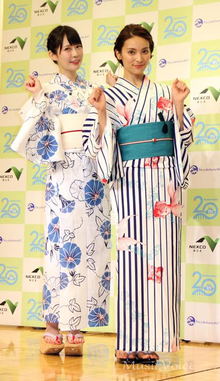 欅坂46 ベストアルバム『永遠より長い ...