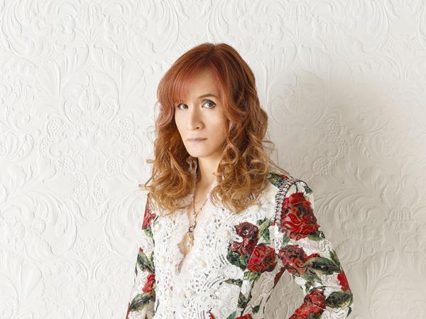 Takamiy、25周年ベストなぜ歌い直したのか 転機となった2014年