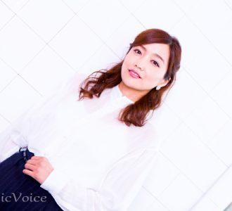 佐藤江梨子