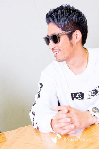 DJ KATSU
