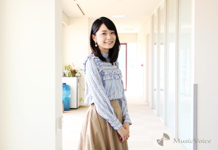 深川麻衣、地元で語った想い 初主演映画、乃木坂46、そして決意