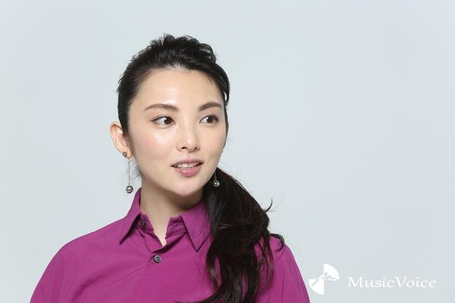 田中麗奈、日台合作の映画出演で見た日本の「おもてなし」の姿