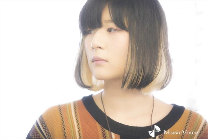 見た事のない自分見れた、majiko 夜明けを迎えた先に続く未来
