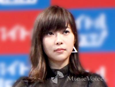 指原莉乃、NGT48チーム解体に疑問「正直、そこ?」
