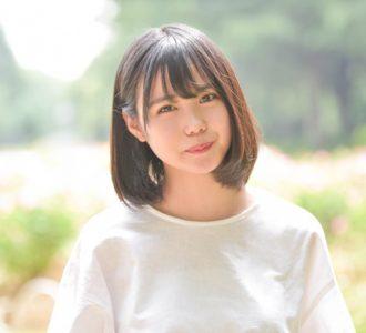 元アイドルネッサンス・比嘉奈菜子が初舞台「喜びを噛み締め ...