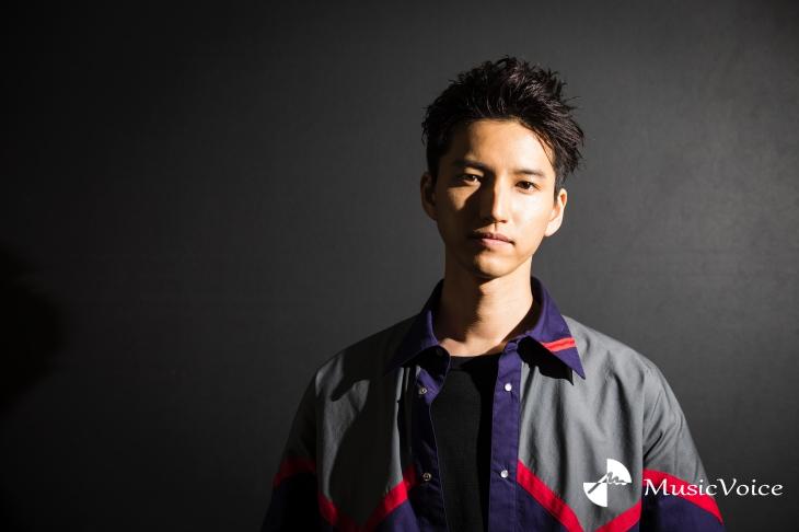 瞬間を刻んでいるのがライブ、田口 淳之介が解説する演出の裏側