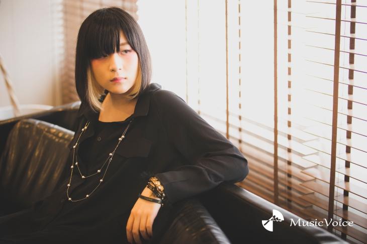音楽はエフェクト、majiko リリパから土ドラ主題歌まで総括する