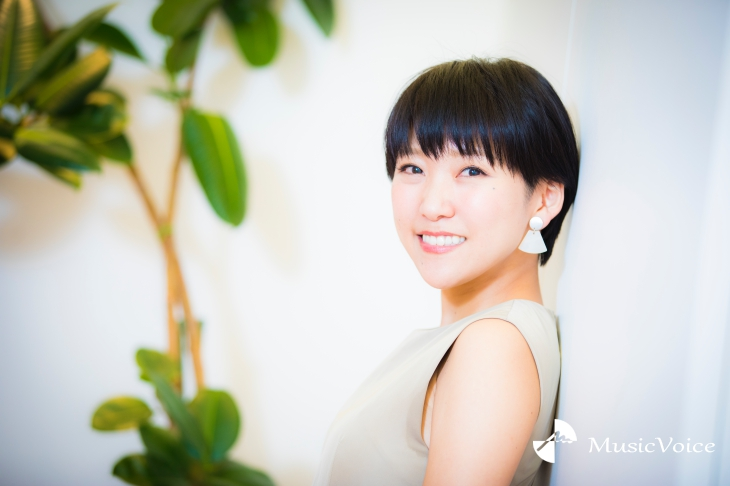 歌うことが運命なら必ず導かれる、森山愛子 葛藤もあった15年