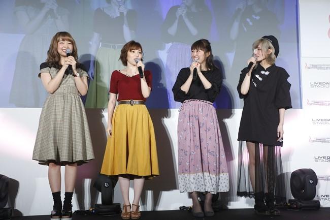 アイドルマスター、カラオケMV投票(写真3)
