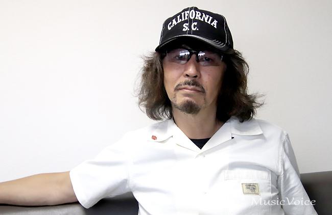 体験を映画にしようと――「音タコ」三木聡監督、指標にあった吉岡里帆