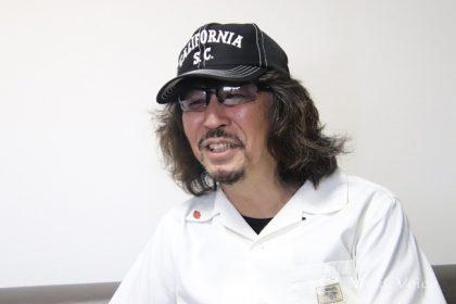 三木聡監督