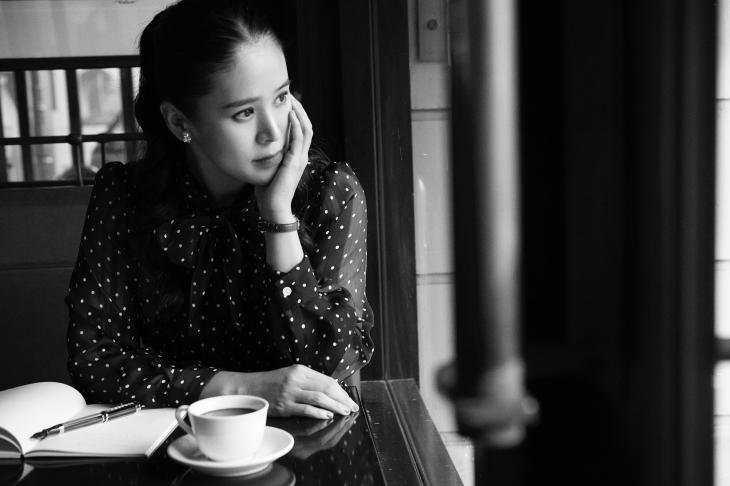 手嶌葵「ジャズを歌っても似合う年齡になった」表現の幅広がった新たな魅力