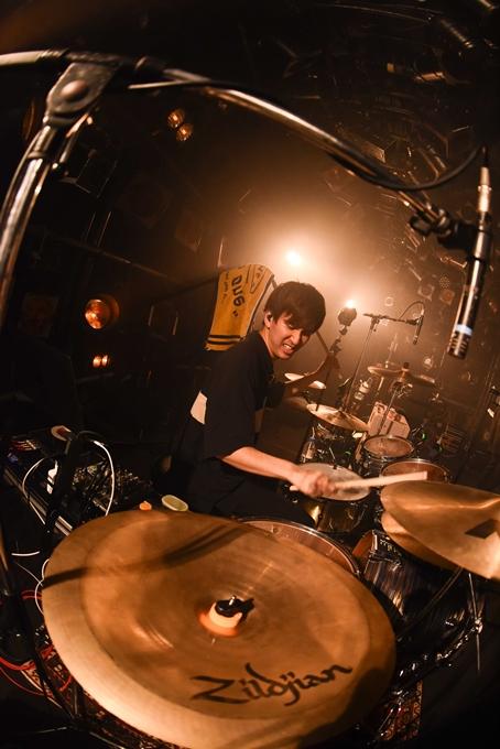 撮影=Masonori Fujikawa