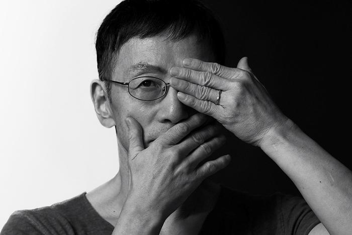 野田秀樹さん/太田好治・撮影(Yahoo!ニュース)