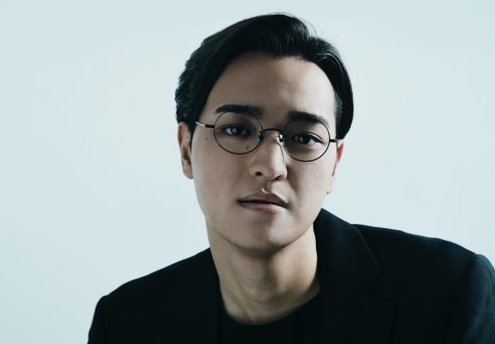 海蔵亮太「声の可能性、歌声を磨いていきたい」カラオケ世界一が目指す次のステップ