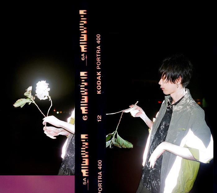 【音楽】吉田拓郎も認める米津玄師の才「ちょっとジェラシーを感じてる」