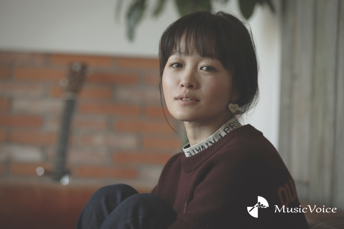 NakamuraEmi、腹を括った原点回帰 初の試みから生まれた新たな音楽