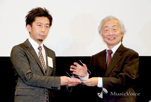 音楽】安室奈美恵さん最後の映像作品が「ブルーレイ大賞」で準GP ...