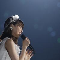 西野七瀬・卒業コンサート