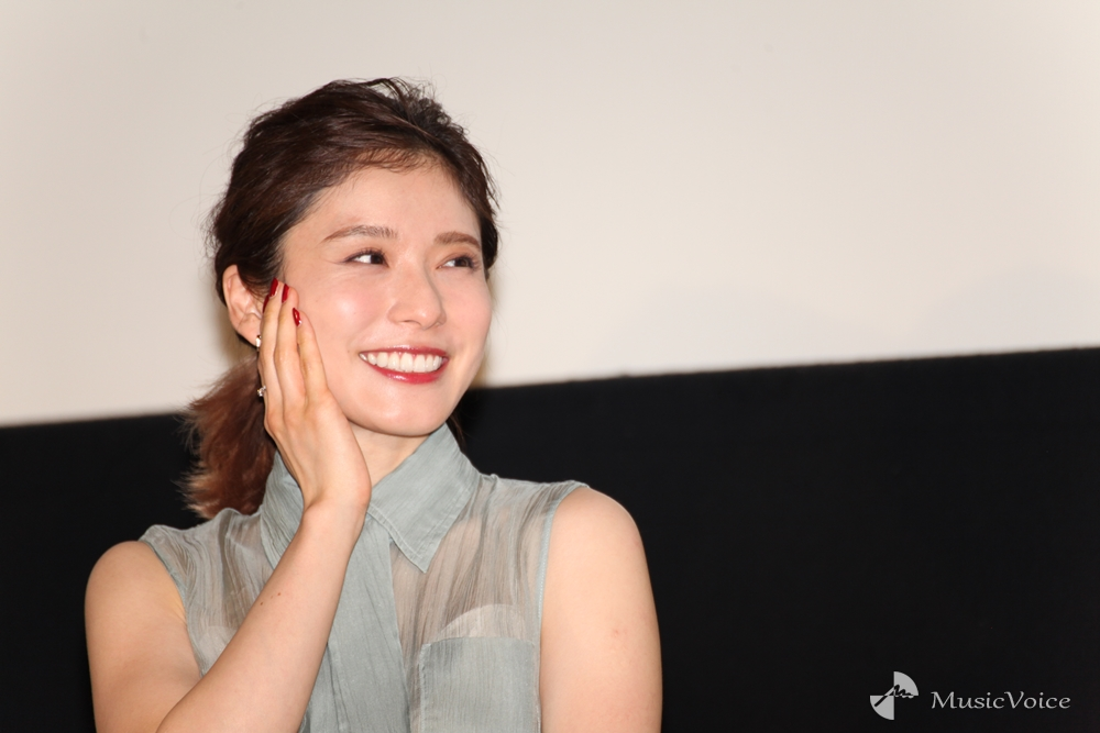幼くて可愛い」松岡茉優&朝日奈央、女子高生時代の写真が反響
