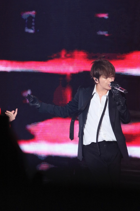 """写真・『Nissy Entertainment """"5th Anniversary"""" BEST DOME TOUR』(11)"""