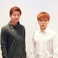 特集・インタビュー