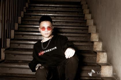Xiao Bing Chih(ティンティン)