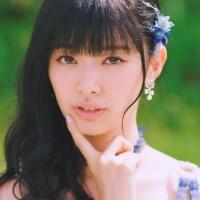 武藤十夢(C)AKS/キングレコード