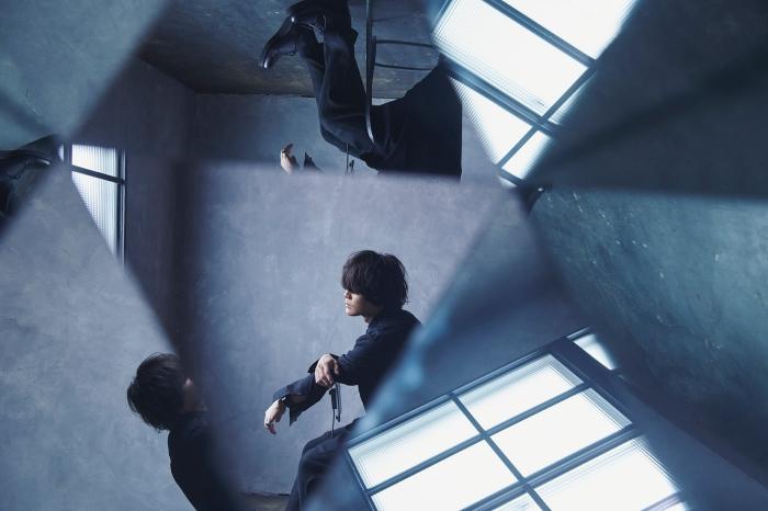 センチミリメンタル、いくつもの奇跡が導いたアニメ「ギヴン」との親和性