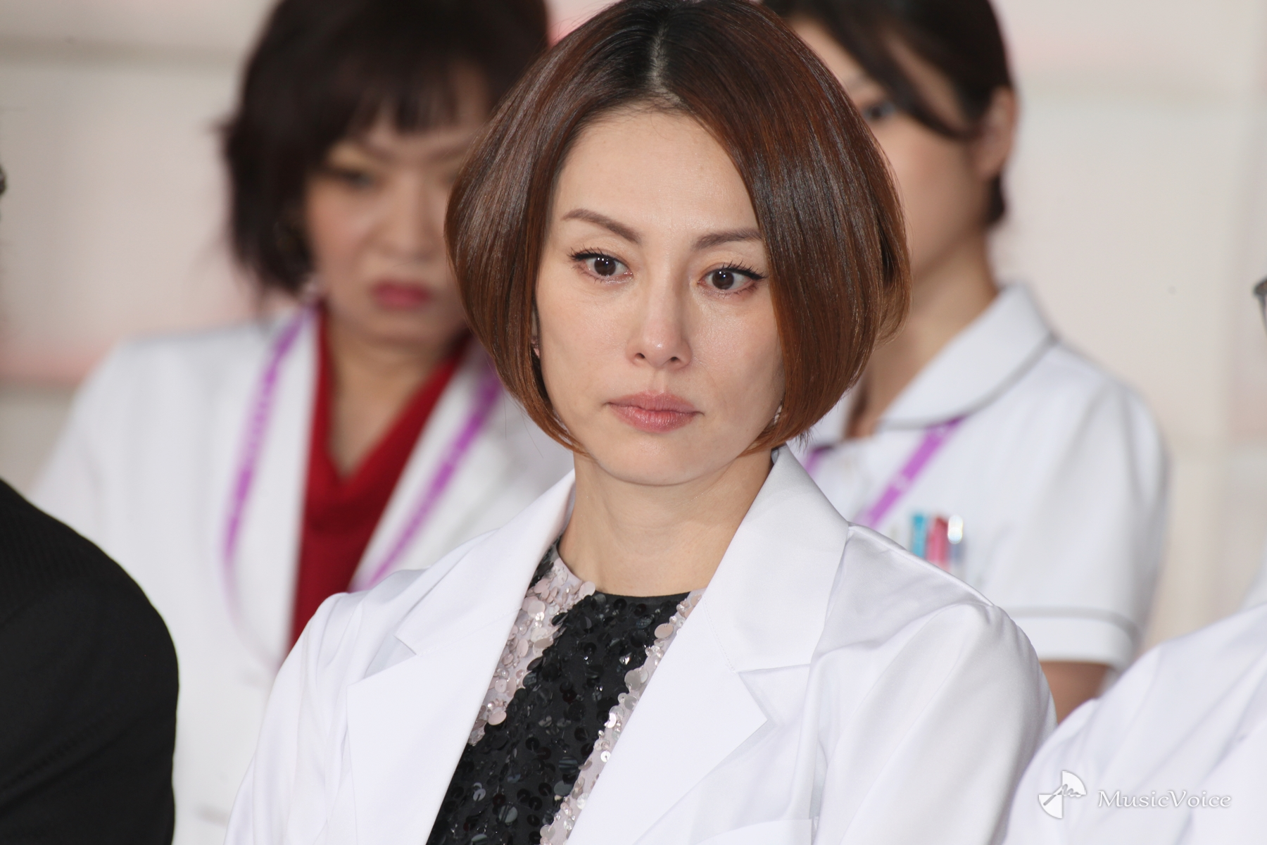 涼子 症候群 髄 低 液 米倉 ドクターX監修医が救った米倉涼子の低髄液圧症候群