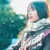 南沙 良 大河 18歳の女優・南沙良、「NYLON'S