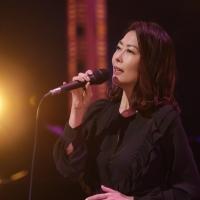 中山美穂(C)NHK