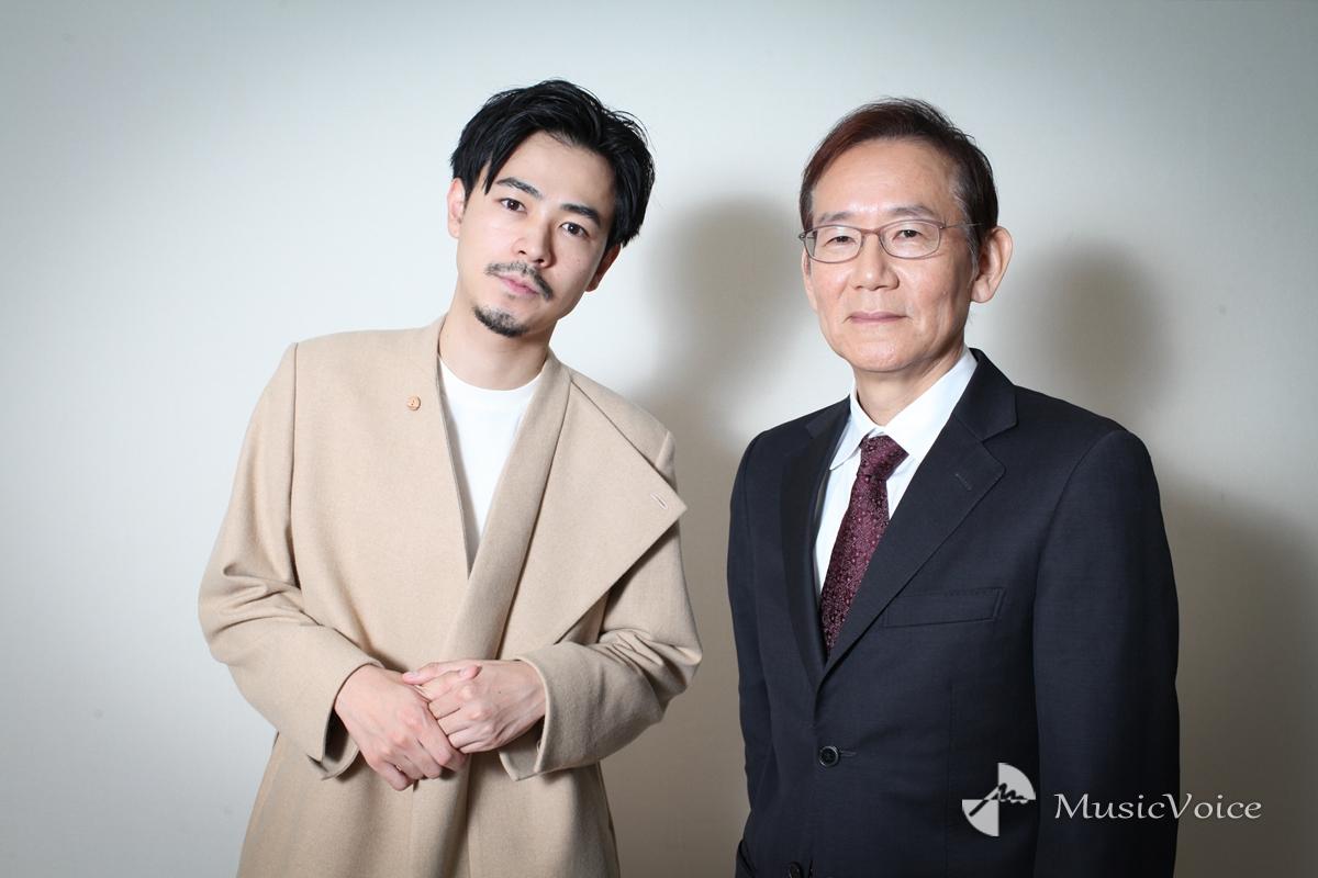 映画とは何か、周防監督が語る「カツベン!」の意義×成田凌が明かす舞台裏