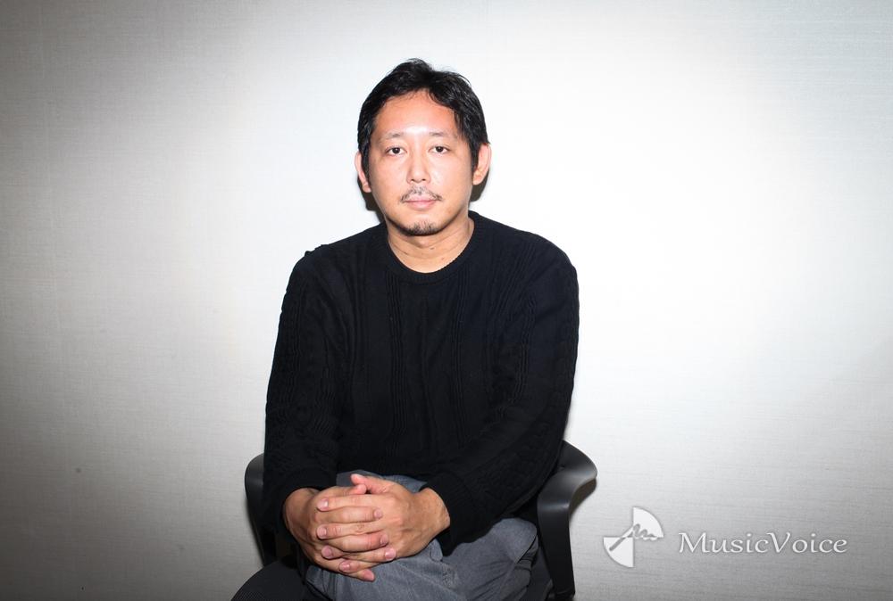 入江悠監督、音楽の観点から紐解く『AI崩壊』 考える余白になった主題歌
