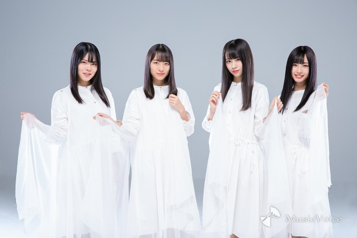 STU48「躍動の年」に、集大成と新しい幕開け告げる新曲「無謀な夢は――」