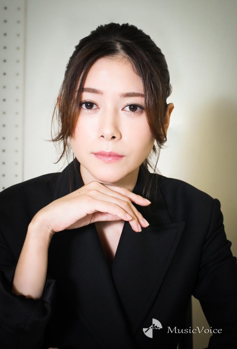 ラブ ネタバレ ファースト 映画『ファーストラヴ』には「わきまえた」女性が味わう地獄が描かれている(飯田一史)