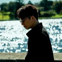 平吉賢治の音楽エンジョイラボ
