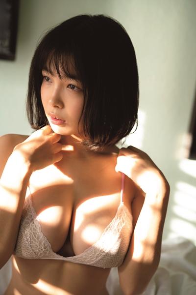 ドラマ 寺本 莉緒