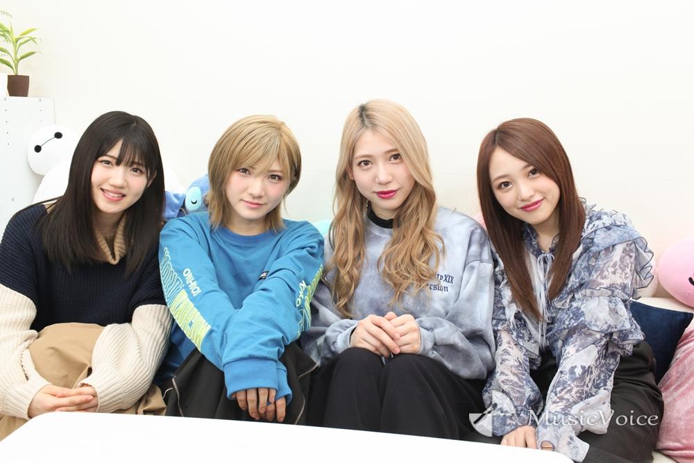 AKB48、メンバー単独YouTubeチャンネルに手応え 向井地「始めて良かった」