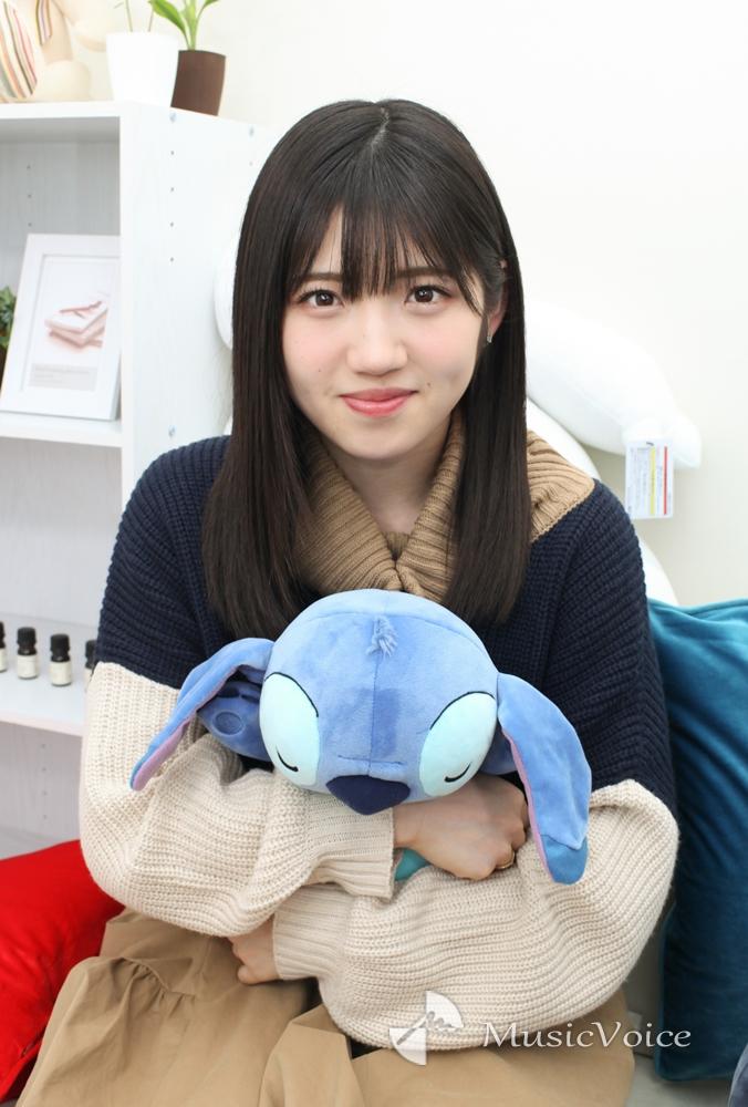 インタビュー】AKB48村山彩希、本性はまだ1割「少しずつ出せているの ...